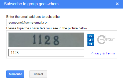 Google groups 3.png