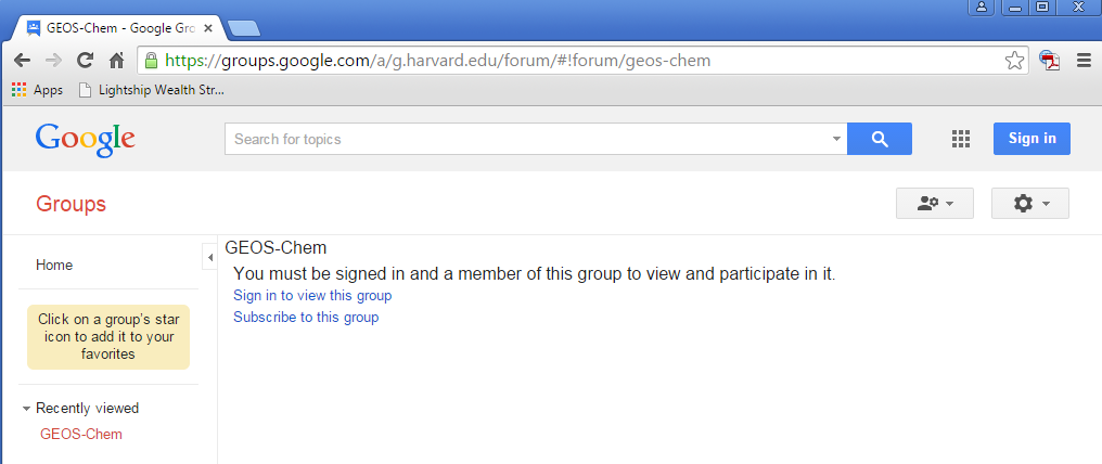 Google groups 2.png