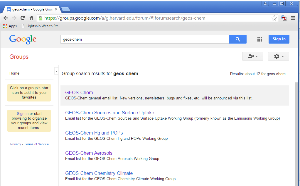 Google groups 1.png