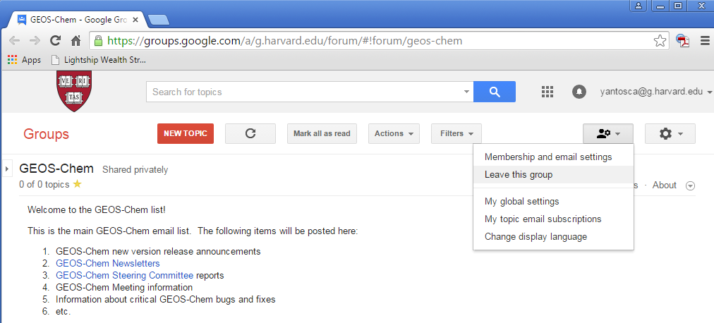 Google groups 5.png